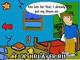 Игра Тормоз онлайн