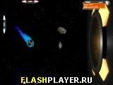 Игра Плазма шар онлайн