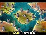 Игра Мировое господство онлайн