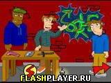 Игра Тормоз 2 онлайн