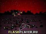 Игра Планетарные приключения 2 онлайн