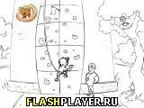 Игры скаутов