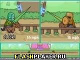 Игра Пика онлайн