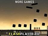 Игра Крестовый поход 3 уровни от игроков онлайн