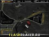 Игра Уличный дрифтинг онлайн