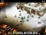 Игра Земли зла онлайн