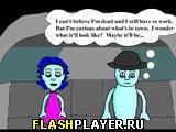 Игра Отель призраков 3 онлайн
