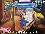Игра Магическая принцесса онлайн