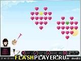 Игра Сердцеед