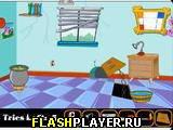 Игра Котомания онлайн