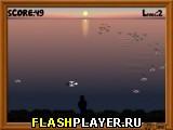 Игра Рябь онлайн