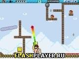 Супер Марио Базука 2 - Месть