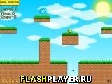 Игра Варпи 2 онлайн
