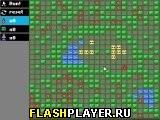 Игра Конуэйский ад онлайн
