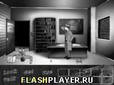 Игра Ник Баунти: Крабовая спекуляция онлайн