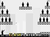 Игра Убийственный рикошет онлайн