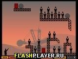Убийственный рикошет 2 – уровни от игроков