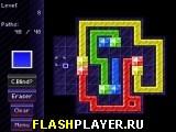 Игра Линкс онлайн