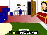 Игра Тьма онлайн