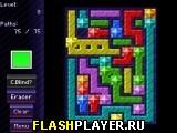 Игра Линкс – Сложные уровни онлайн