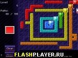 Игра Линкс – Лёгкие уровни онлайн
