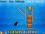 Игра Бесплатная рыба онлайн