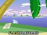Игра Покиньте остров онлайн