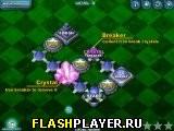 Игра Призменная головоломка онлайн