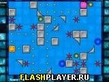 Игра Ледяное соревнование онлайн