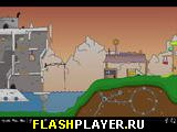 Игра Хапландия 2 онлайн