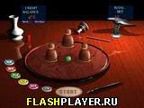 Игра Наперстки онлайн