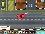 Игра Парковочный участок онлайн
