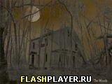 Игра Эксмортис онлайн