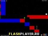Игра Цветовая теория онлайн