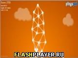 Игра Импульс J3 онлайн