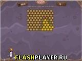 Игра Кротовые шахты онлайн