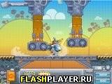 Игра Техномания онлайн
