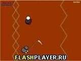 Игра Пандамониум онлайн