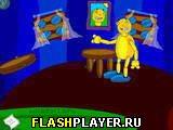 Игра Балаган онлайн