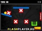 Игра Бинга онлайн