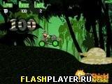 Игра Марио солдат 2 онлайн
