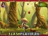 Игра Чудесная коллекция онлайн