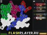 Игра Чёрные дыры онлайн