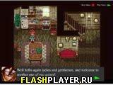 Игра Старая игра онлайн