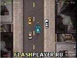 Уличные гонки игра скачать бесплатно
