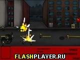 Игра Искусство войны 2 онлайн
