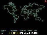 Игра США против СССР онлайн