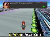 Игра Старая игра 2 онлайн
