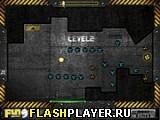 Игра Взрывающиеся шары онлайн