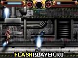 Игра Железный человек 2 онлайн